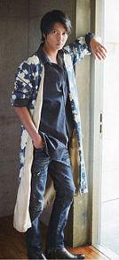 山下智久 劇場版コードブルーの画像(劇場版に関連した画像)