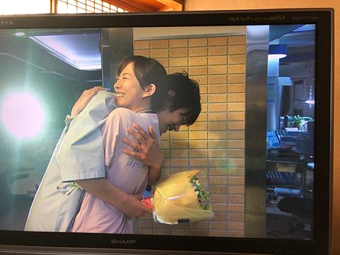比嘉愛未 平山浩行 コードブルー2ndシーズンの画像 プリ画像