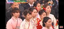 山下智久 濱田岳 明治大学卒業式の画像(明治大学に関連した画像)