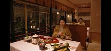 吉高由里子 シシドカフカ 「わたし、定時で帰ります。」の画像(シドに関連した画像)