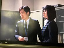 吉高由里子 木村拓哉 二宮和也 検察側の罪人の画像(木村拓哉に関連した画像)