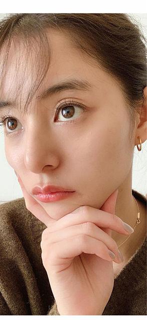 新木優子 前髪 コードブルー[81117201] 完全無料画像検索のプリ