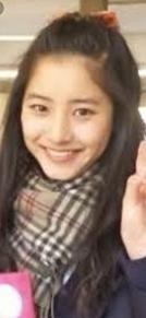 新木優子 高校生 コードブルーの画像(高校生に関連した画像)