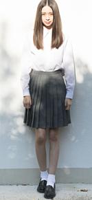 田鍋梨々花 中学2年生 コードブルーの画像(田鍋梨々花に関連した画像)