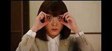 新垣結衣 黛真知子 変顔 リーガルハイの画像(黛真知子に関連した画像)