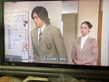 高校卒業試験に合格 マイボスマイヒーローの画像(マイボスマイヒーローに関連した画像)