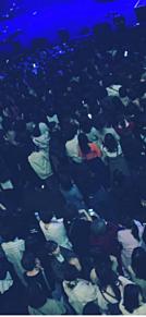 比嘉愛未 THE XXXXXX 内田朝陽 山田孝之 綾野剛の画像(山田孝之に関連した画像)
