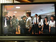 山下智久 小松菜奈 「近キョリ恋愛」の画像(ブルーに関連した画像)