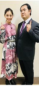 新木優子 小手伸也 SUITS/スーツの画像(小手伸也に関連した画像)
