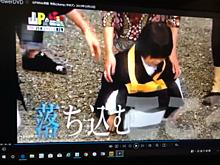 山下智久 中村アン 寺田心 私に恋したお坊さんの画像(中村アンに関連した画像)
