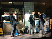 吉沢亮 菅田将暉 野村周平 男子高校生の日常の画像(野村周平に関連した画像)