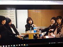 岡本杏理 山本美月 山谷花純 男子高校生の日常の画像(男子高校生の日常に関連した画像)
