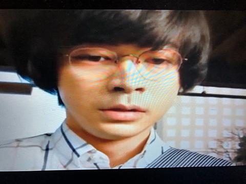 成田凌 泉里香 コードブルー特別編の画像 プリ画像