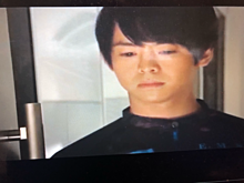 有岡大貴 成田凌 新木優子 コードブルー特別編の画像(泉里香に関連した画像)