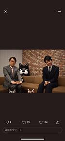 羽生善治九段 藤井聡太七段 abema TVの画像(羽生善治に関連した画像)