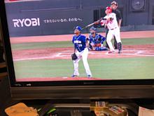 広島カープ 9連勝 プリ画像