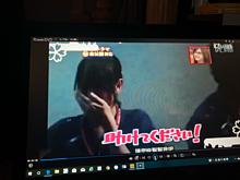 山下智久 新垣結衣 コードブルーNG集の画像(NG集に関連した画像)