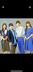 有岡大貴 新木優子 コードブルーの画像(馬場ふみかに関連した画像)