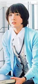 新垣結衣 ミックス コードブルーの画像(ブルーに関連した画像)