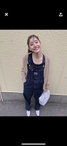 新木優子 劇場版コードブルーの画像(ブルーに関連した画像)