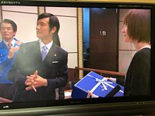 新垣結衣 24歳の誕生日 リーガル・ハイの画像(堺雅人に関連した画像)