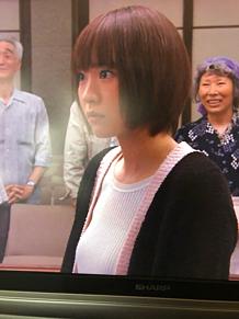 新垣結衣 24歳の誕生日🎂 リーガル・ハイの画像(リーガル・ハイに関連した画像)