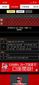 日ハム 吉田輝星投手初勝利の画像(吉田輝星に関連した画像)