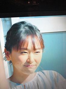 新垣結衣 アサヒ飲料 コードブルーの画像(飲料に関連した画像)