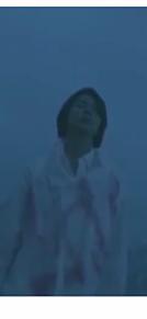 山下智久 インスタ コードブルーの画像(ブルーに関連した画像)