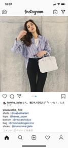新木優子 インスタ コードブルーの画像(コード・ブルーに関連した画像)