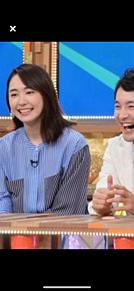 新垣結衣 劇場版コードブルー プリ画像