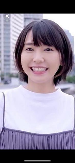新垣結衣 劇場版コードブルー