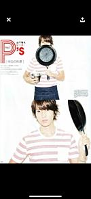 山下智久 休日の料理 コードブルーの画像(劇場版コードブルーに関連した画像)