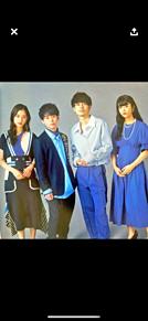 有岡大貴 新木優子 コードブルー プリ画像