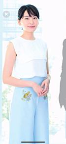 新垣結衣 逃げ恥 ミックス コードブルーの画像(ミックスに関連した画像)