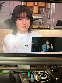 木村拓哉 長澤まさみ 松たか子 マスカレード・ホテルの画像(松たか子に関連した画像)