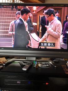 木村拓哉 長澤まさみ 生瀬勝久 マスカレード・ホテルの画像(生瀬勝久に関連した画像)