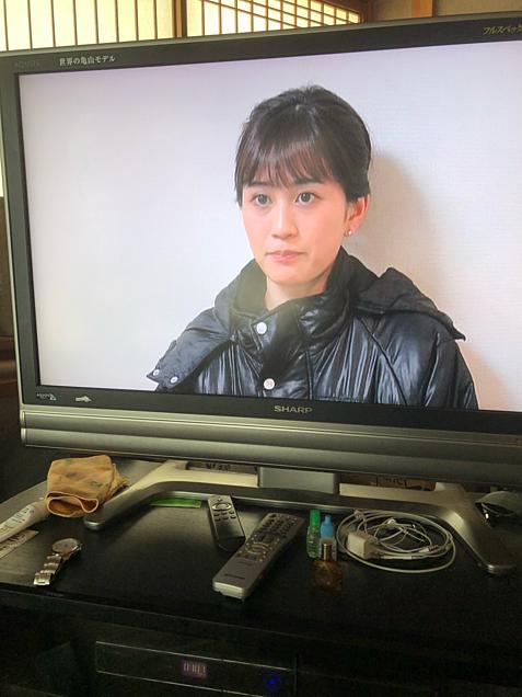 木村拓哉 長澤まさみ 前田敦子 マスカレード・ホテルの画像 プリ画像