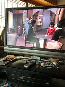 木村拓哉 長澤まさみ 前田敦子 マスカレード・ホテルの画像(前田敦子に関連した画像)