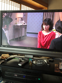 木村拓哉 長澤まさみ 前田敦子 マスカレード・ホテルの画像(木村拓哉に関連した画像)