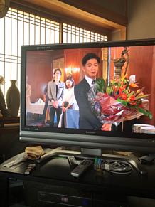木村拓哉 長澤まさみ マスカレード・ホテルの画像(木村拓哉に関連した画像)