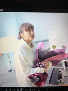 新垣結衣 8月7日 ライオン新CM コードブルーの画像(アロマに関連した画像)