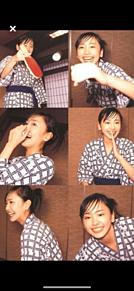 新垣結衣 ミックス コードブルーの画像(ミックスに関連した画像)