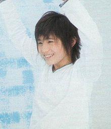 山田涼介 Hey!Say!JUMPの画像(jumpに関連した画像)