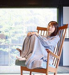 新垣結衣 劇場版コードブルーの画像(ブルーに関連した画像)