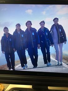 山下智久 新垣結衣 コードブルー プリ画像