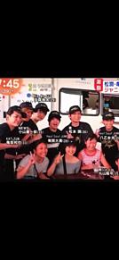 嵐 松本潤 KAT-TUN 亀梨和也 Hey!Say!JUMPの画像(亀梨和也に関連した画像)