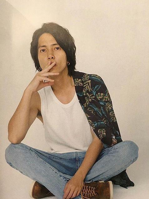山下智久 新垣結衣 コードブルーの画像 プリ画像