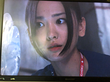 山下智久さんと、新垣結衣さんと、比嘉愛未さんの画像(山Pに関連した画像)