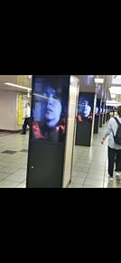 山下智久 山P コードブルー 新宿駅地下の画像(山Pに関連した画像)